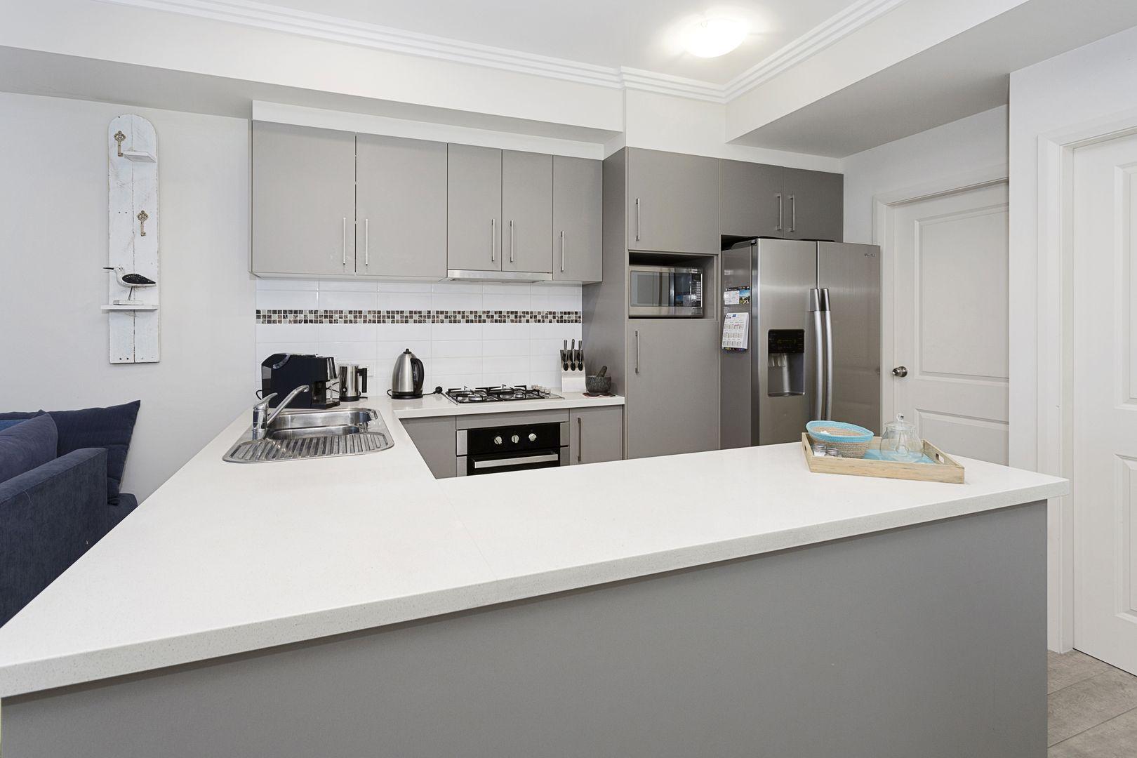 4/93 Manning St, Kiama NSW 2533, Image 1