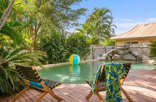 Picture of 3 Spur Close, Clifton Beach QLD 4879