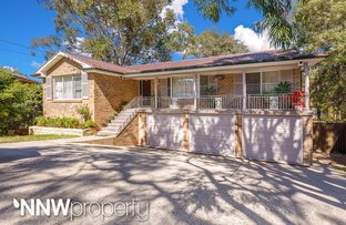 Picture of 11 Arizona Place, North Rocks NSW 2151