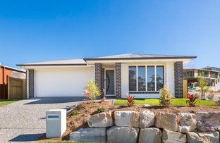 71 Lady Musgrave  Drive, Springfield Lakes QLD 4300