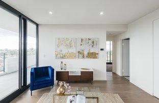 Picture of 7 Garrigarrang Ave, Kogarah NSW 2217