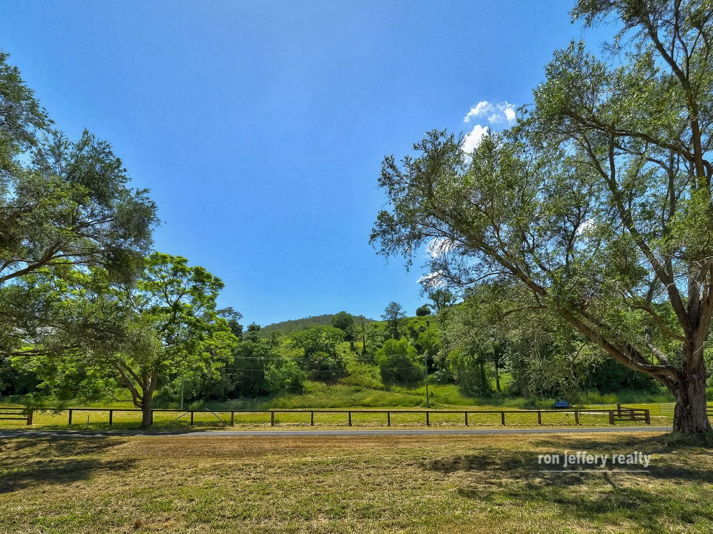 37 Walli Creek Road, Kenilworth QLD 4574, Image 1