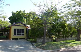 Picture of 3 Ilfracombe Road, Longreach QLD 4730