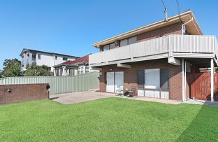 Picture of 37 Yarra Road, Phillip Bay NSW 2036