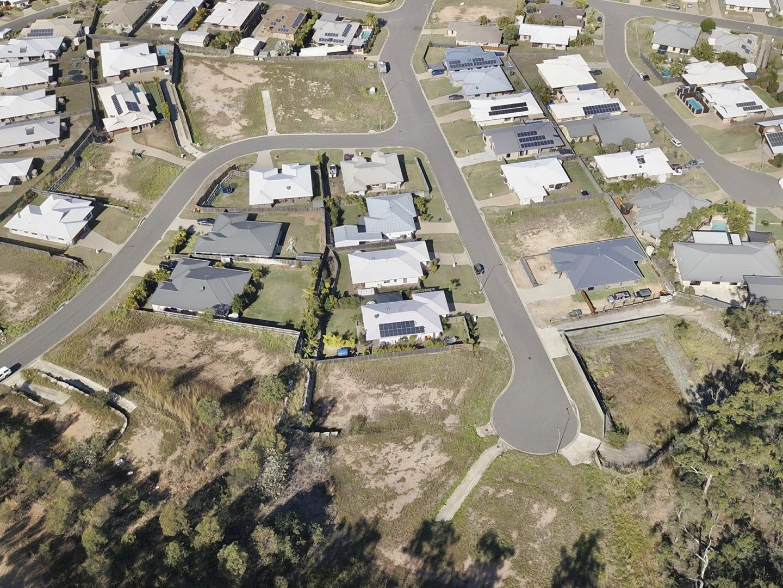 1 Lilly Hills Estate, Boyne Island QLD 4680, Image 1