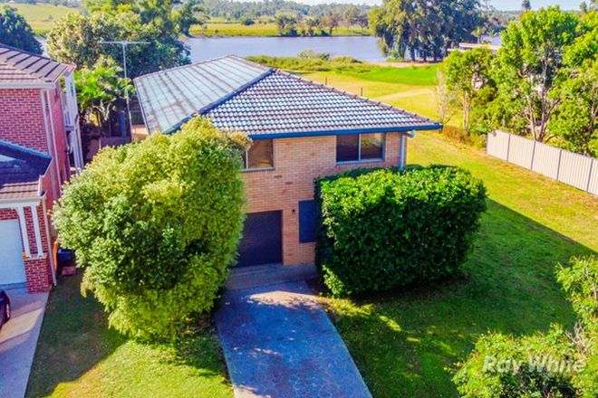 Picture of 88 Breimba Street, GRAFTON NSW 2460