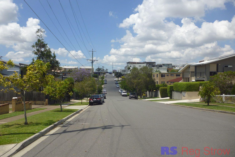 2/4 Agnes, Morningside QLD 4170, Image 9
