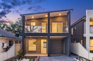 Picture of 20A Anzac Mews, Wattle Grove NSW 2173