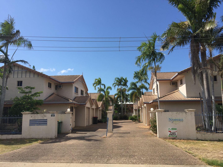 2, 9 & 10/9 Garden Street, Mundingburra QLD 4812, Image 0