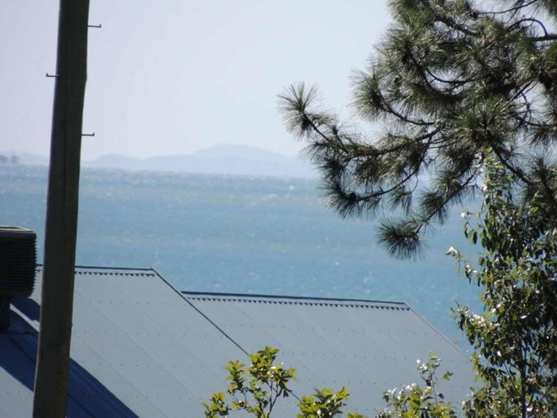 11 Pindarri Street, Lamb Island QLD 4184, Image 2