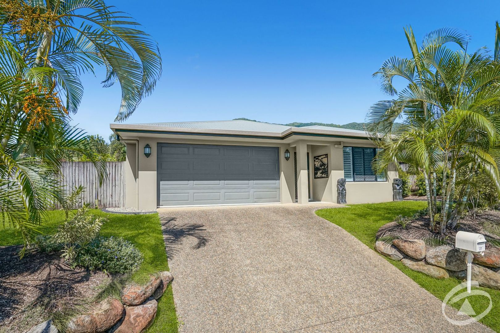 27 Charnley Avenue, Bentley Park QLD 4869, Image 0