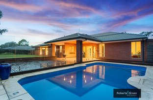 Picture of 6 Wilson Avenue, Bittern VIC 3918