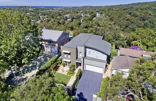 Picture of 101 Cabbage Tree Road, Bayview NSW 2104