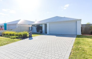 Picture of 34 Prestwick Road, Dunsborough WA 6281