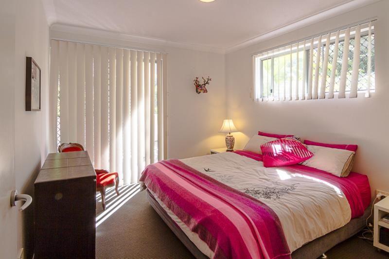27/40 Nathan Avenue, Ashgrove QLD 4060, Image 1