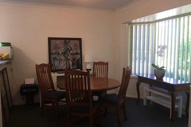 Picture of 2/3 Streeton Place, LAMBTON NSW 2299