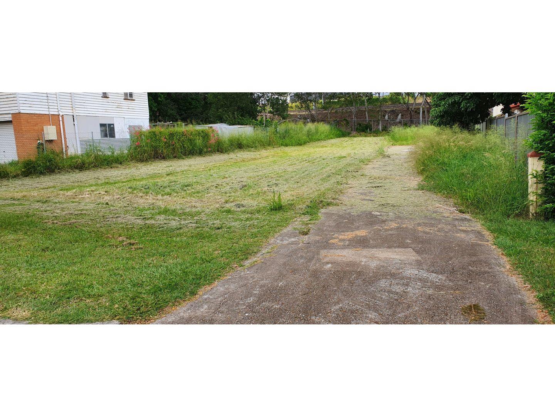 79 Darra Avenue, Darra QLD 4076, Image 2