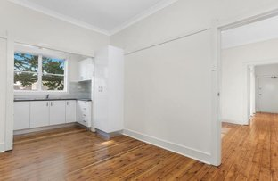 Picture of 1/93-97 O'Donnell Street, North Bondi NSW 2026