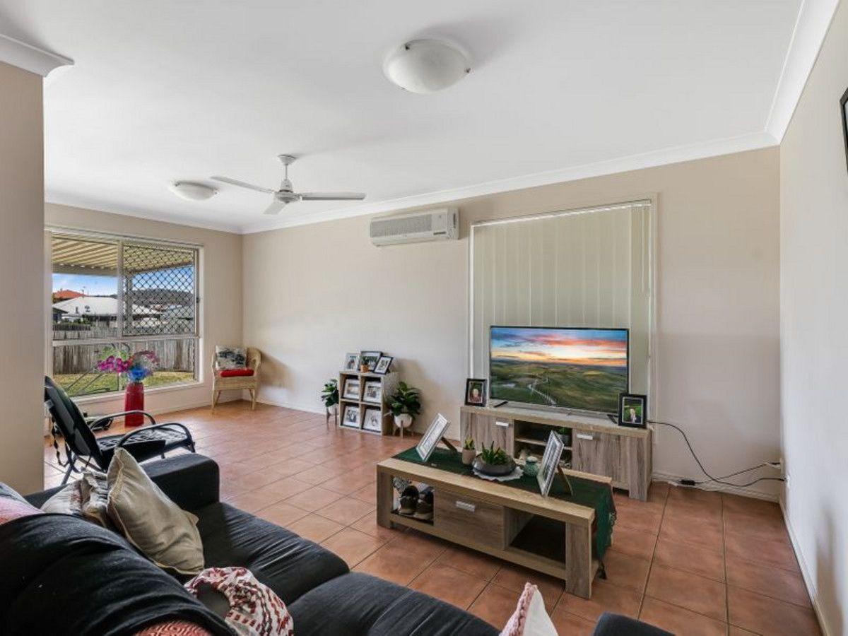 16 Barambah Street, Glenvale QLD 4350, Image 1