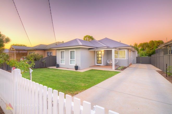 Picture of 35 Heydon Avenue, TURVEY PARK NSW 2650