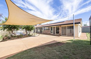 Picture of 304 Myall Street, Dubbo NSW 2830
