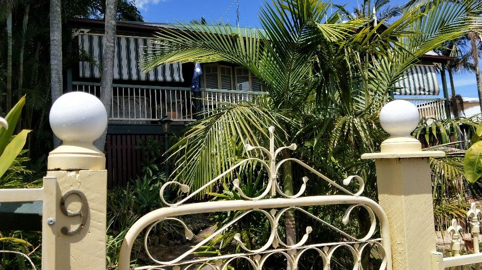 9 King St, Gympie QLD 4570, Image 0