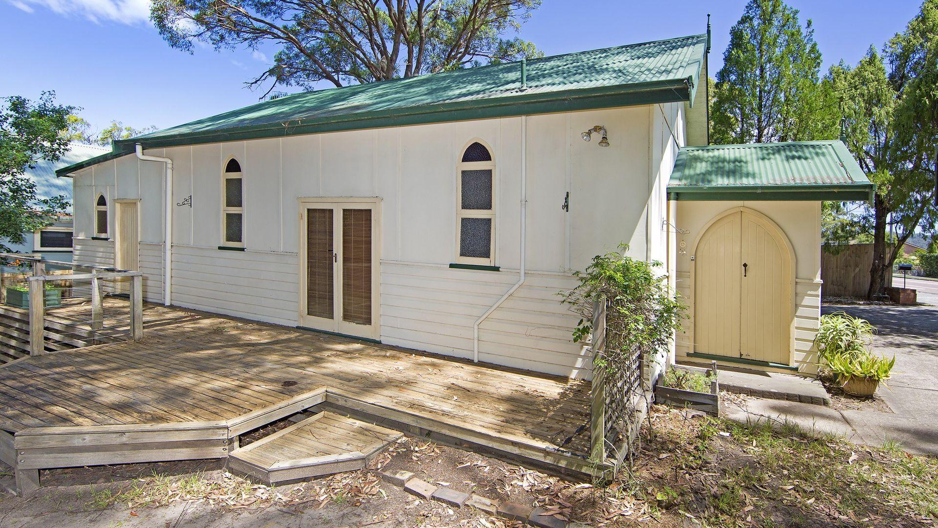 44 Tumbi Road, Tumbi Umbi NSW 2261, Image 1