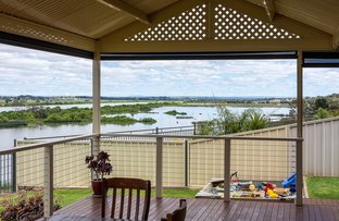 Picture of 9 Sunnybank Place, Tailem Bend SA 5260