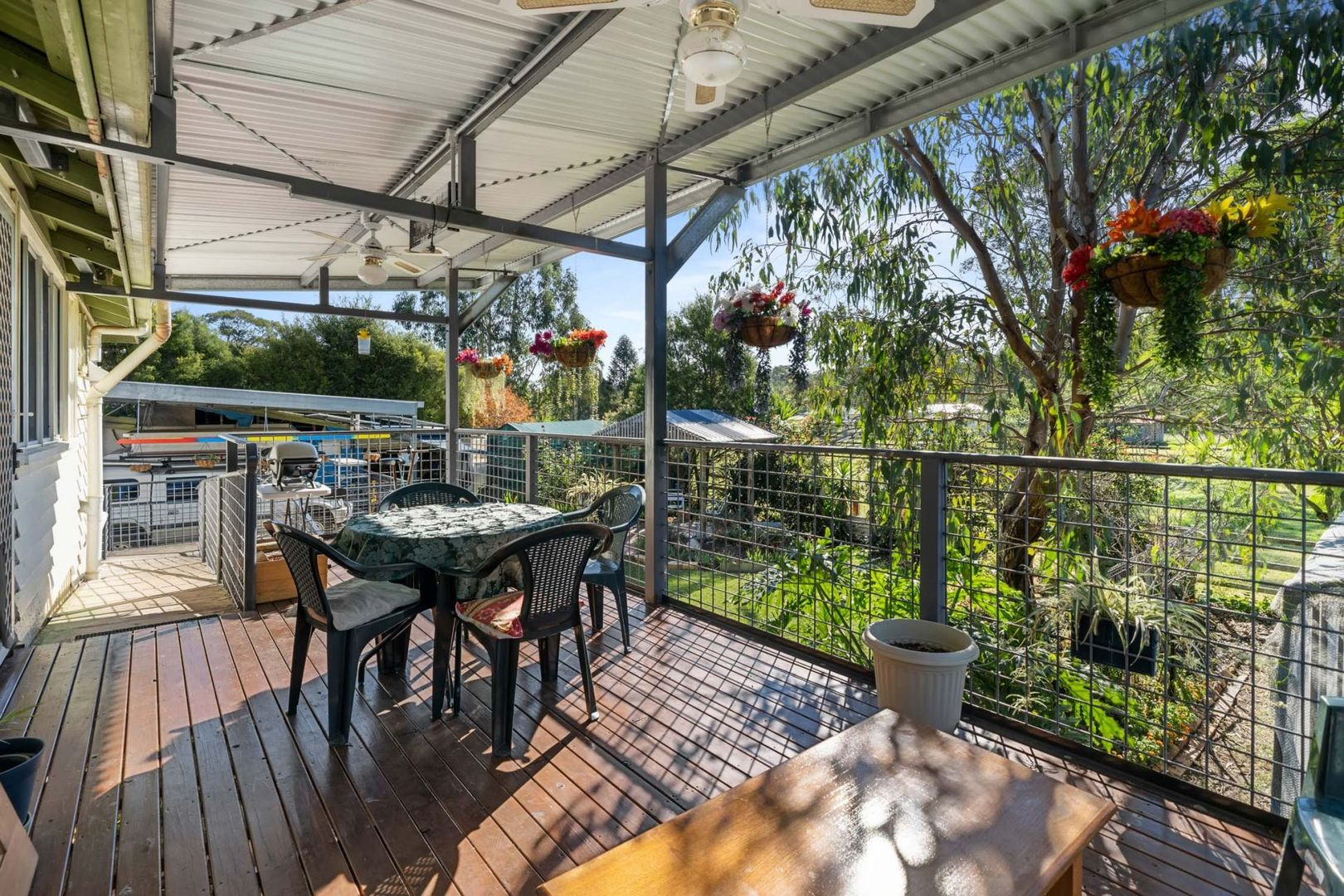 4 Blinco Street, Crows Nest QLD 4355, Image 2