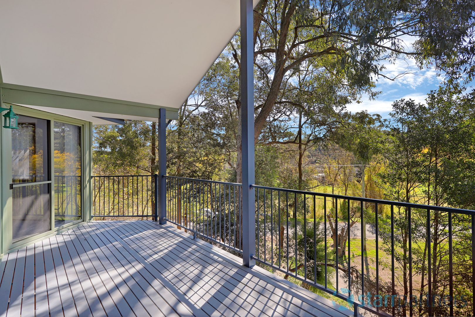 799 Tizzana Road, Sackville NSW 2756, Image 2