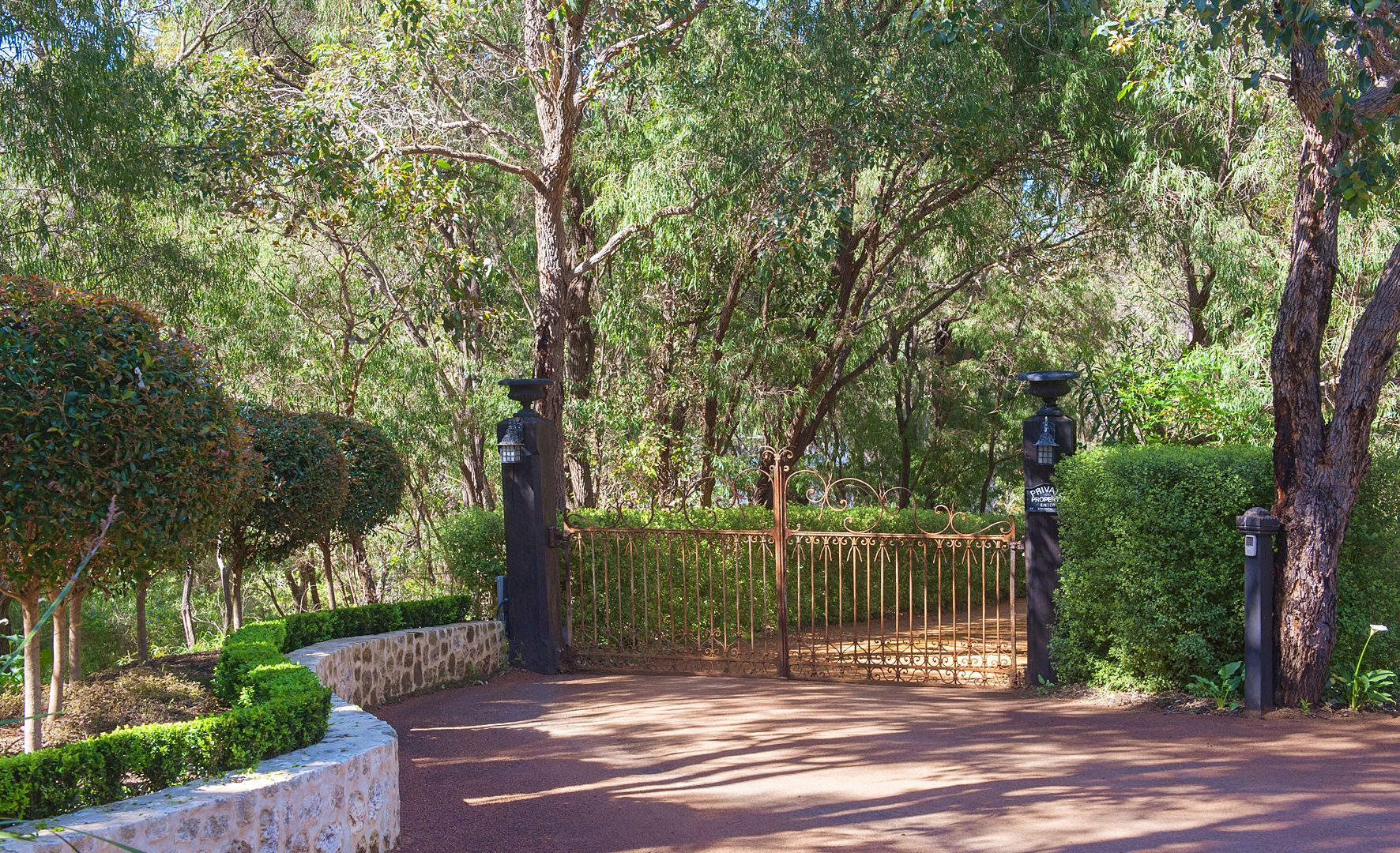 5903 Caves Road, Margaret River WA 6285, Image 1