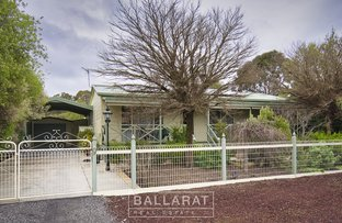Picture of 9 Lock Street, Smythesdale VIC 3351