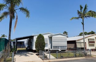 Picture of 4 Hibiscus Avenue, Burpengary East QLD 4505