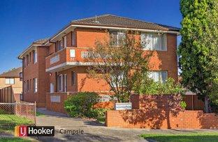 38 Hugh Street, Belmore NSW 2192