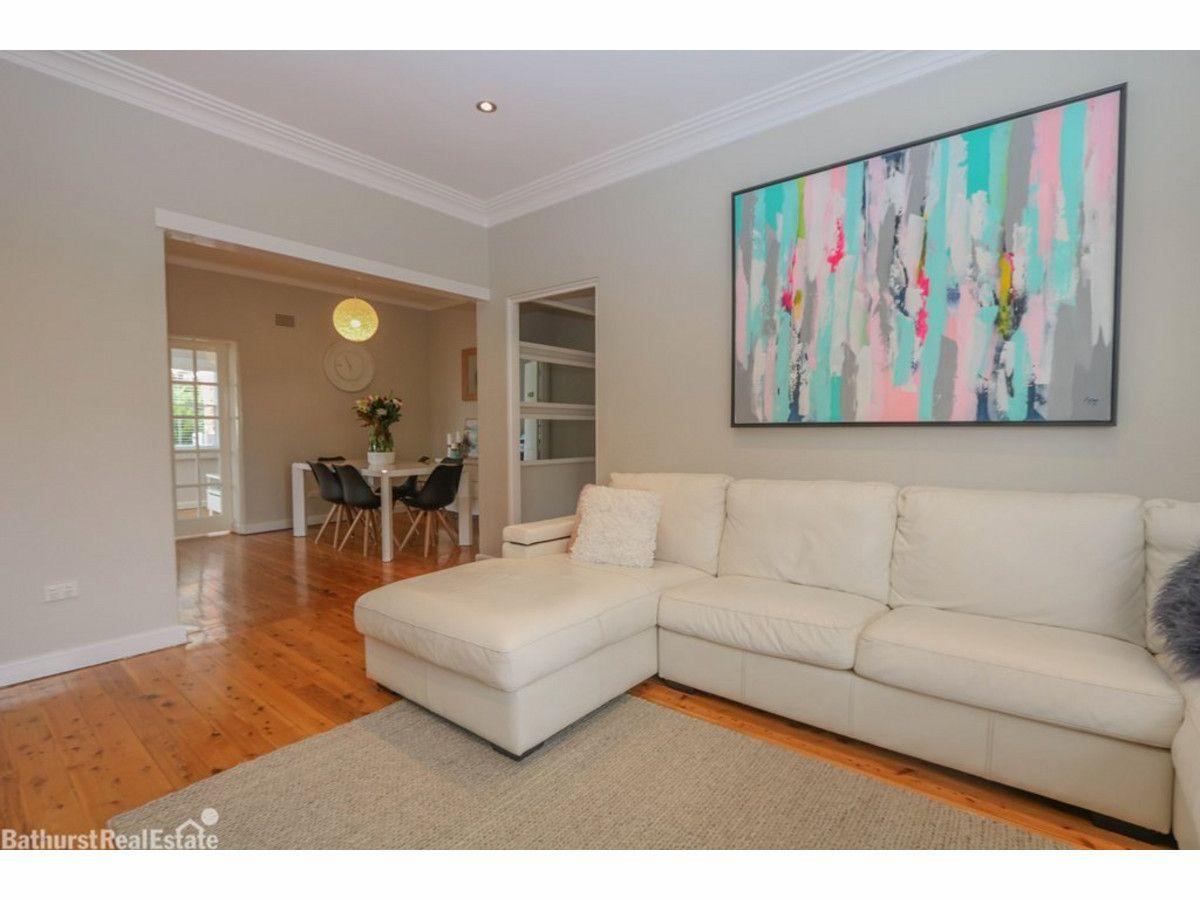 102 Mitre Street, Bathurst NSW 2795, Image 1
