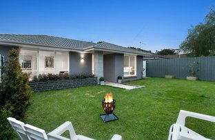 Picture of 1/10 Grandview grove, Baxter VIC 3911