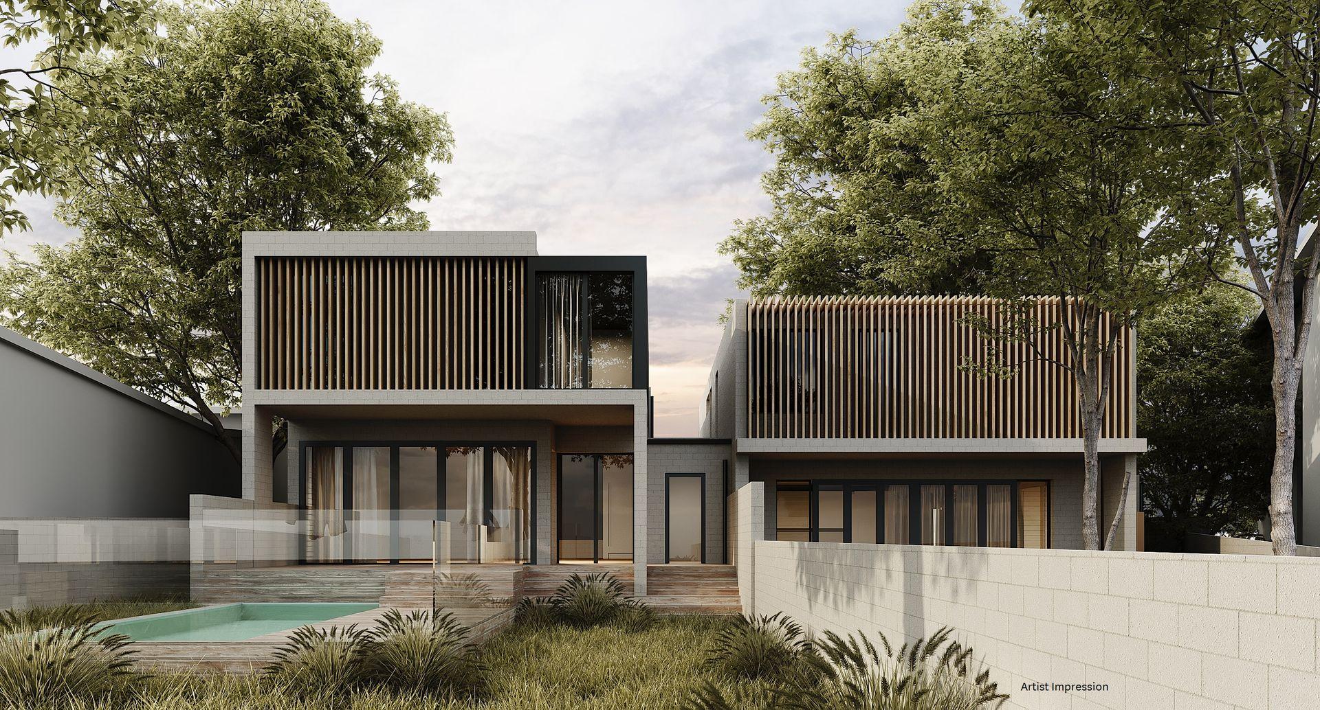 23 Hepburn Avenue, Gladesville NSW 2111, Image 0