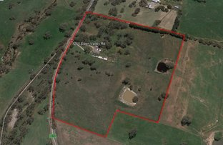Picture of 1255 Eden Valley Road, Angaston SA 5353