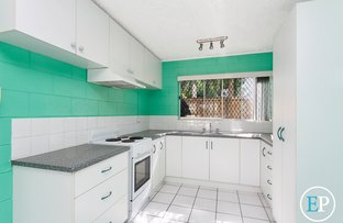 Picture of 2/11 Vaughan Street, West End QLD 4101