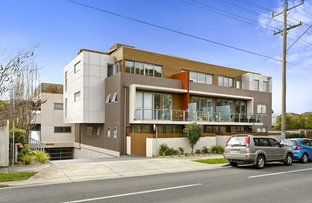 Picture of 10/927-929 Doncaster Road, Doncaster East VIC 3109