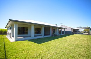 Picture of 162 Doyles Road, Balnagowan QLD 4740