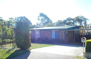 Picture of 15 Olympic Court, Penguin TAS 7316