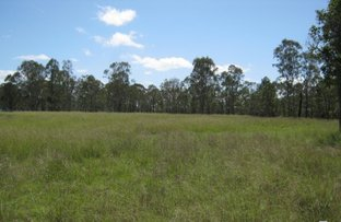 Picture of Lot 13 Birch Road, Wattle Camp QLD 4615