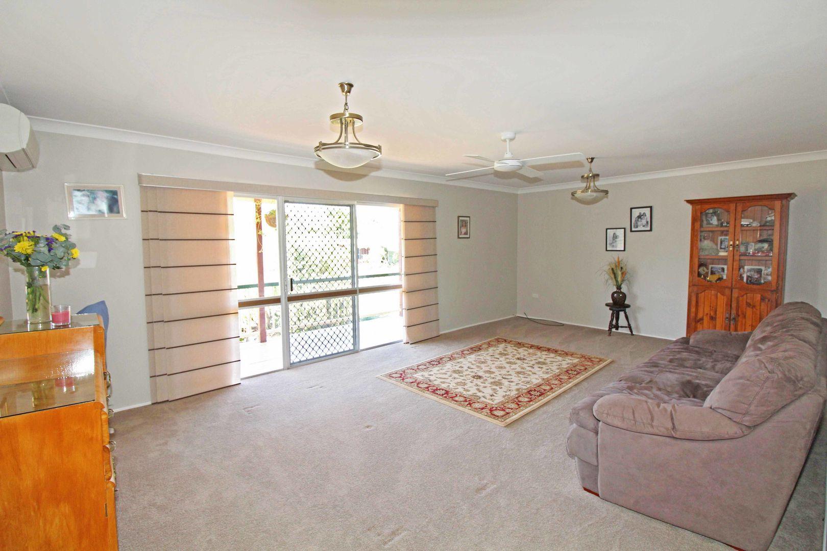 5 Shilliday St, Warwick QLD 4370, Image 1
