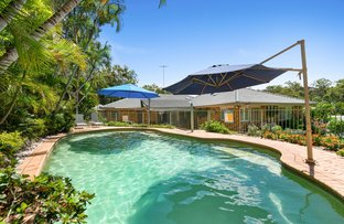 Picture of 5 Milletta Court, Albany Creek QLD 4035