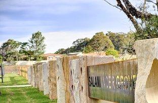 Picture of 33 Albatross Ave, Salamander Bay NSW 2317