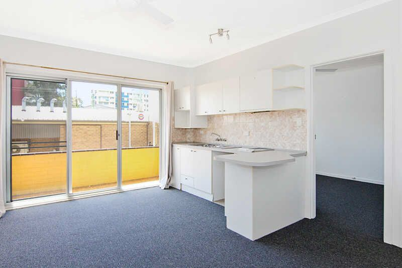 4 'Crystal Waters' 14 Beach Street, Forster NSW 2428, Image 1