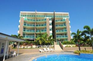 Picture of 19/625 Esplanade, Urangan QLD 4655