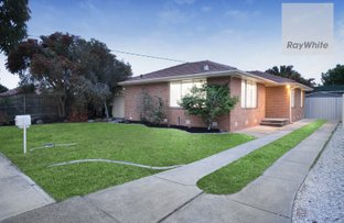 Picture of 31 Wolverton Drive, Gladstone Park VIC 3043