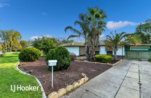 Picture of 7 Fortress Street, Elizabeth Downs SA 5113
